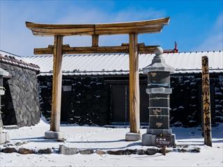 富士登山32 (1 - 1DSC_0055)_R