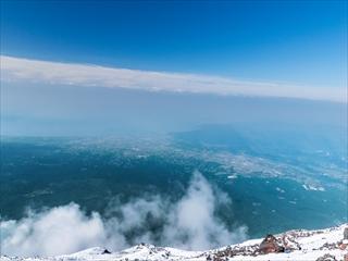 富士登山33 (1 - 1DSC_0059)_R