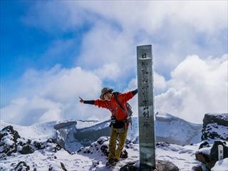 富士登山37 (1 - 1DSC_0067)_R