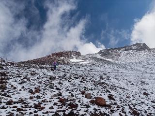 富士登山43 (1 - 1DSC_0083)_R