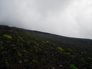 富士登山45 (1 - 1DSC_0092)_R