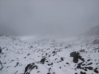 富士登山42 (1 - 1DSC_0082)_R