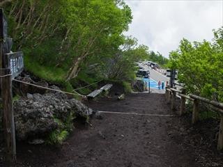 富士登山47 (1 - 1DSC_0094)_R