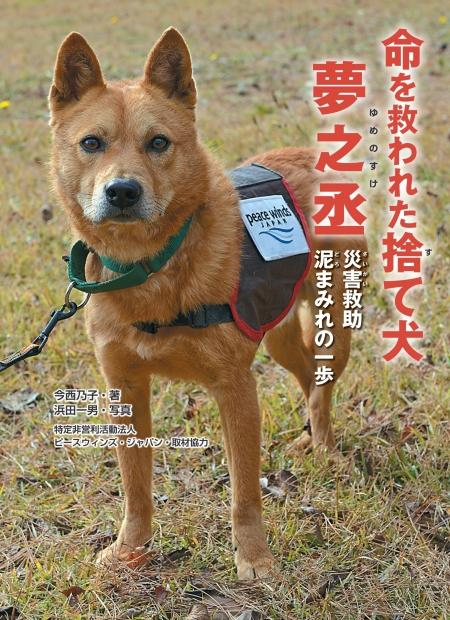yumenosuke_20150419212138ba4.jpg