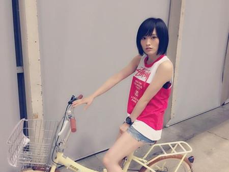 150809_山本彩画像01