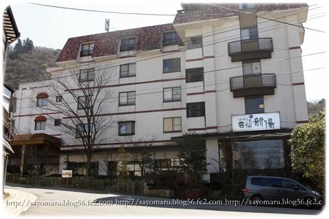 sayomaru13-742.jpg