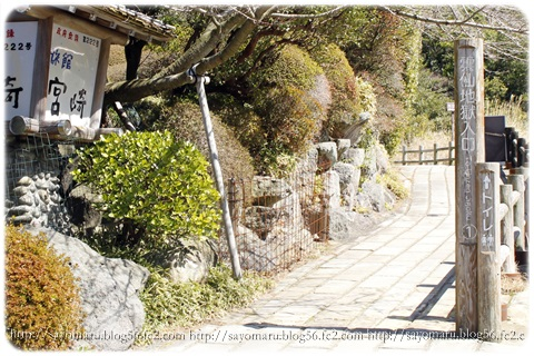sayomaru13-743.jpg