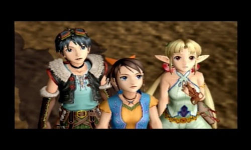blog-gurand32-010.jpg