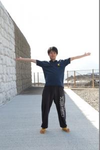 のり① (2)