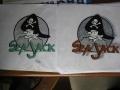 seajack156182.jpg