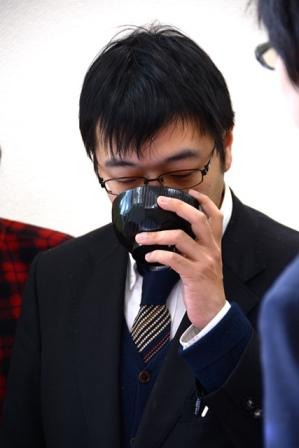 okurukai14.jpg