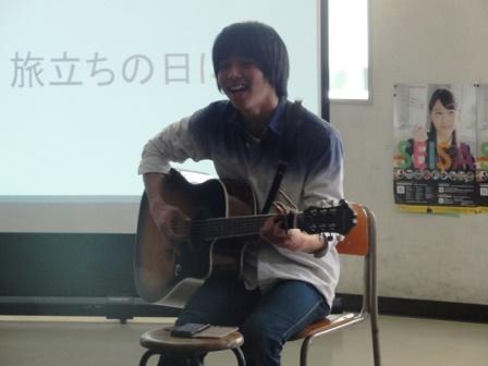 okurukai19.jpg