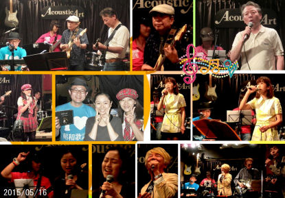20150516SKsession13.jpg