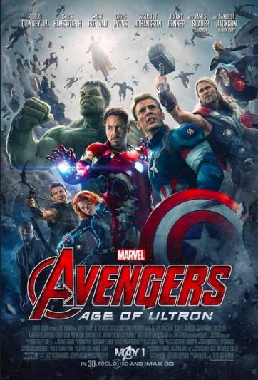avengers2 02