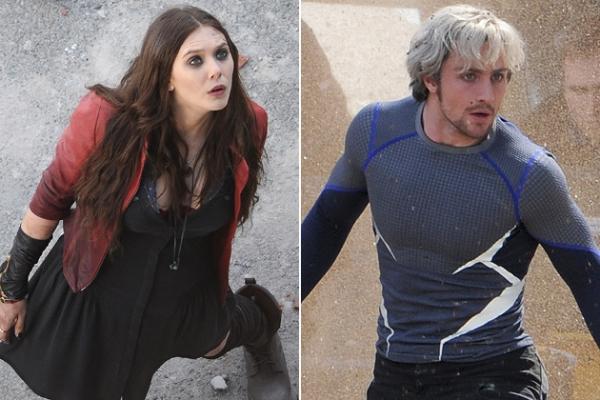 avengers-2-scarlet-witch-quicksilver-set-pics-lead aben2