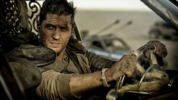 madmax150623010.png
