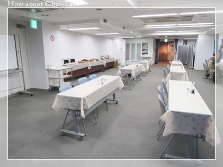 豊鉄ターミナルホテル朝食