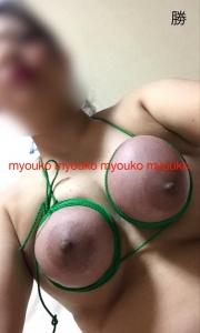 20150329224005071.jpg