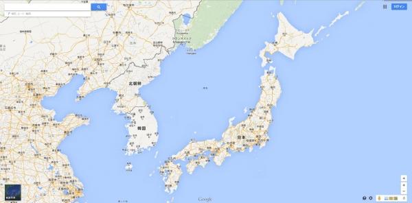 JapanSea.jpg
