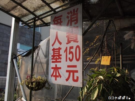 陽明山竹子湖海芋5