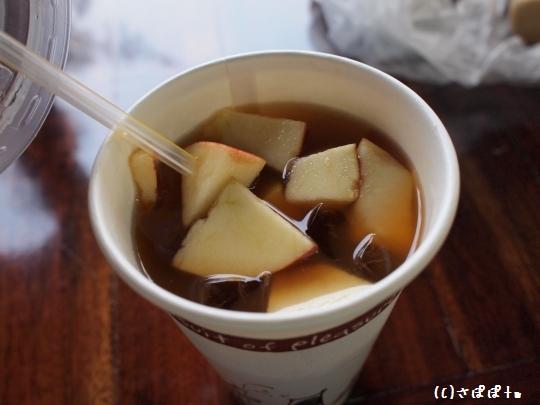 陽明山竹子湖海芋21