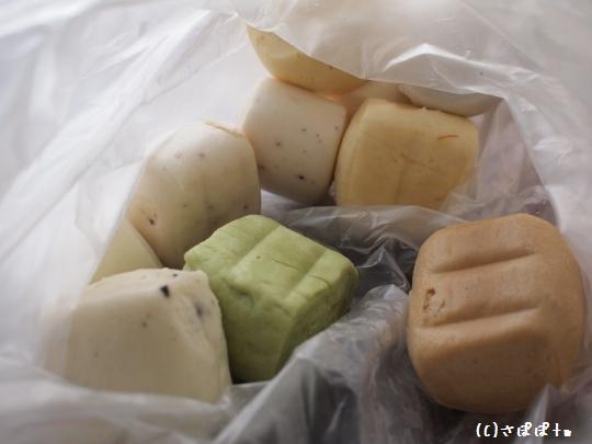 陽明山竹子湖海芋23