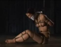 性処理奴隷秘書3 - エロ動画 アダルト動画(1)