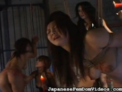 Sweet Otoe is ready for her next lesson in submissio from http---alljapanese.net - XVIDEOS.COM(3)