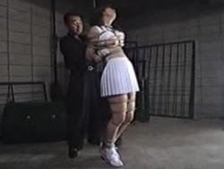 ADV-0129愛玩女3木馬2 - エロ動画 アダルト動画