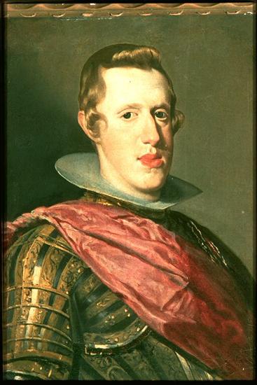 フィリップ4世
