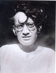 manto.png