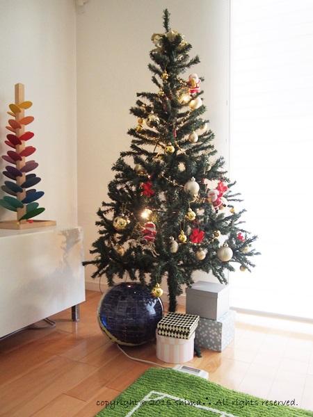 20150112クリスマス3