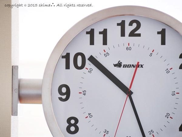 20150220時計1