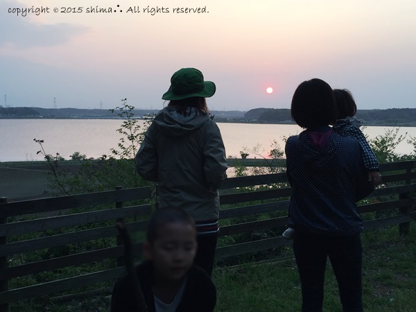 20150509春キャンプ3