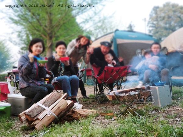 20150509春キャンプ6