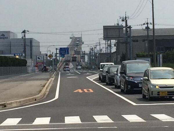 日本海北上 001