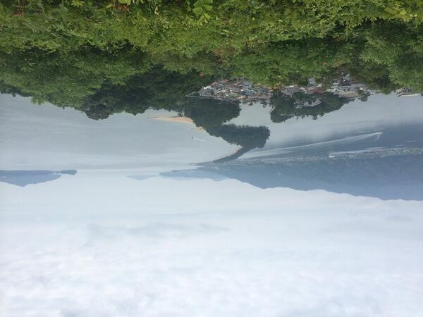 日本海北上 012