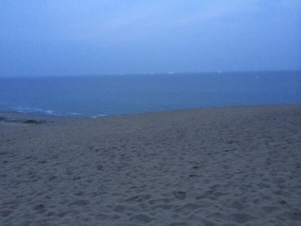 日本海北上 021
