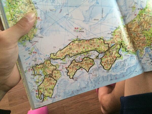 日本海北上 046
