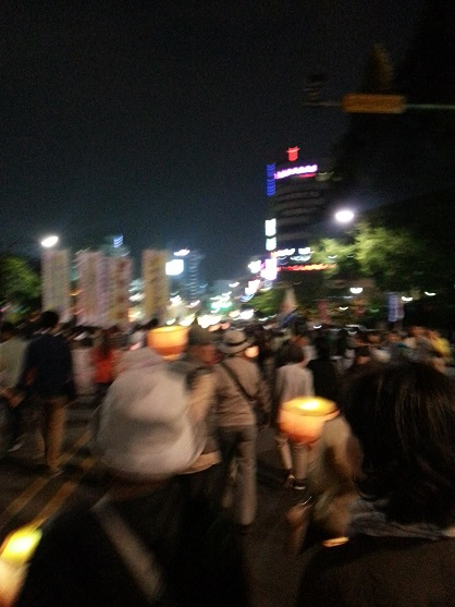 2015-05-09-20-06-25_photo.jpg