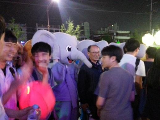 2015-05-09-20-12-53_photo.jpg