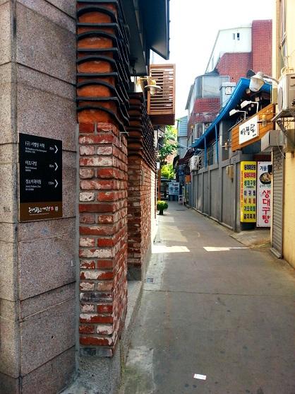 2015-05-10-10-36-22_photo.jpg
