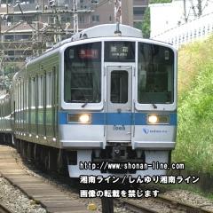 GM_30509.jpg