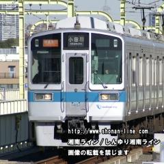 GM_30510.jpg