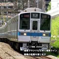 GM_30512.jpg