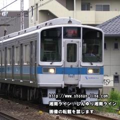 GM_50504.jpg
