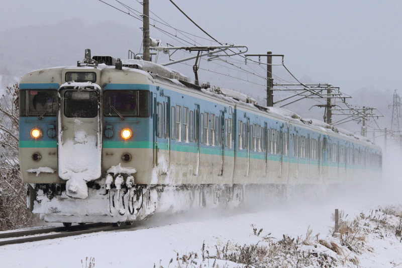 20150103 340M_1
