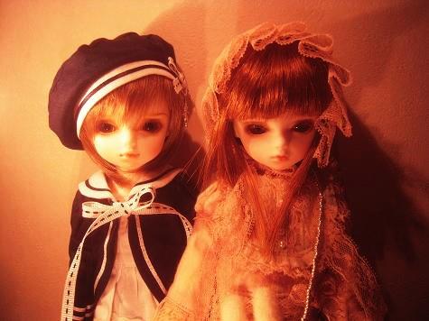 20130925040513bbe[1]