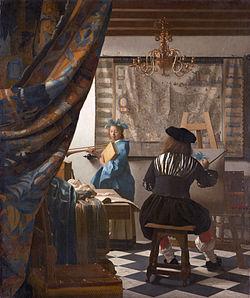 Jan_Vermeer_van_Delft_011[1]