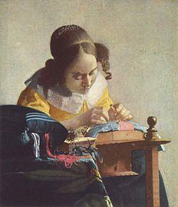 Jan_Vermeer_van_Delft_016[1]